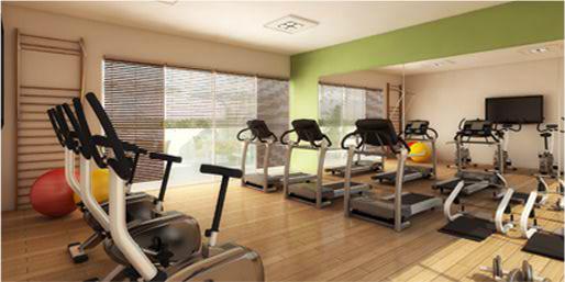 kyrios-residence-fitness