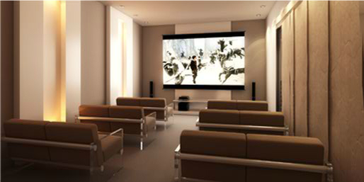 kyrios-residence-home-cinema