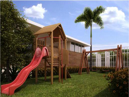 kyrios-residence-playground