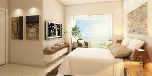 kyrios-residence-suite-master