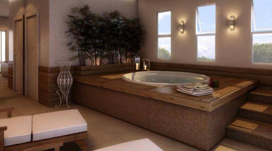 kyrios-sauna